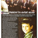 giresun_dergisi_01