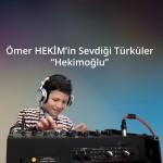 Hekimoğlu