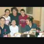 Ömer HEKİM Doğum Günü Anısına 27 Mart 2009