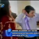Ömer HEKİM Tempo TV Haber