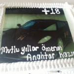 omer_072
