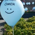 omer_084