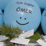 omer_089