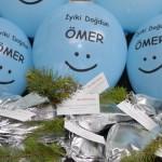 omer_090