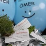 omer_091