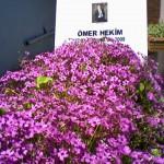 omer_098
