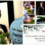 omer_108