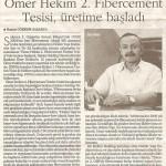 omer_hekim_fibercement_tesisi_2