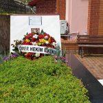 omer-hekim-anma-05