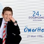 omer-hekim-24-dogum-gunu