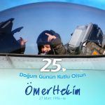 omer-hekim-25